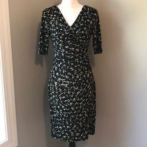 Lauren Ralph Lauren dress size 4